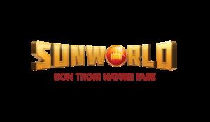 logo sunworld hon thom phu quoc