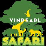 logo safari vườn thú mở phú quốc